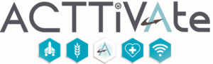ACTTiVAte logo