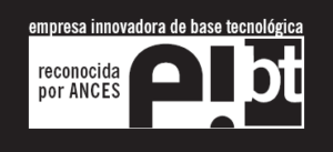 EIBT logo
