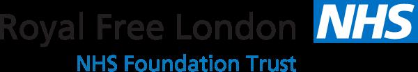 London Hospital logo